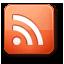 RSS Beslemesi