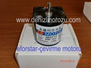 kulucka-cevirme-motoru