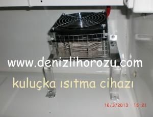 29-kulucka-isitma-cihazi-2