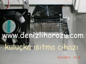 30-kulucka-isitma-cihazi-3