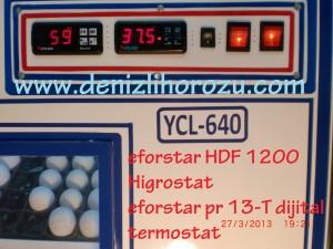 eforstar-dijital-higrostat