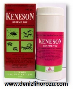 Keneson-tavuk-ilacları-yucel-isik-8