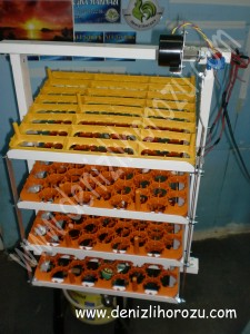 FR-4-çevirme-sistemi-yücel-ışık-1